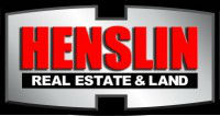 Henslin Real Estate & Land